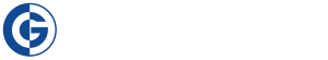 Gigabyte Developers